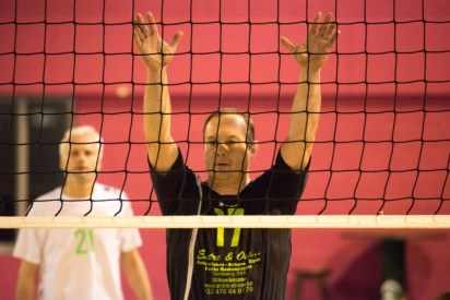 Woluwe-Volley-154-54