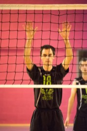 Woluwe-Volley-156-56