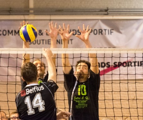 Woluwe-Volley-164-59