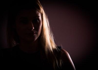 session-portrait-2-012-9