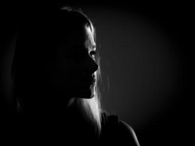 session-portrait-2-013-10