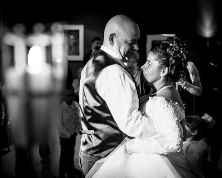 Mariage Nathalie et Serge 624