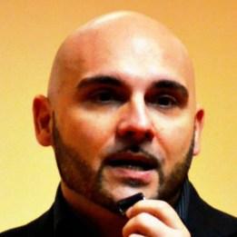 Vincenzo Loseto