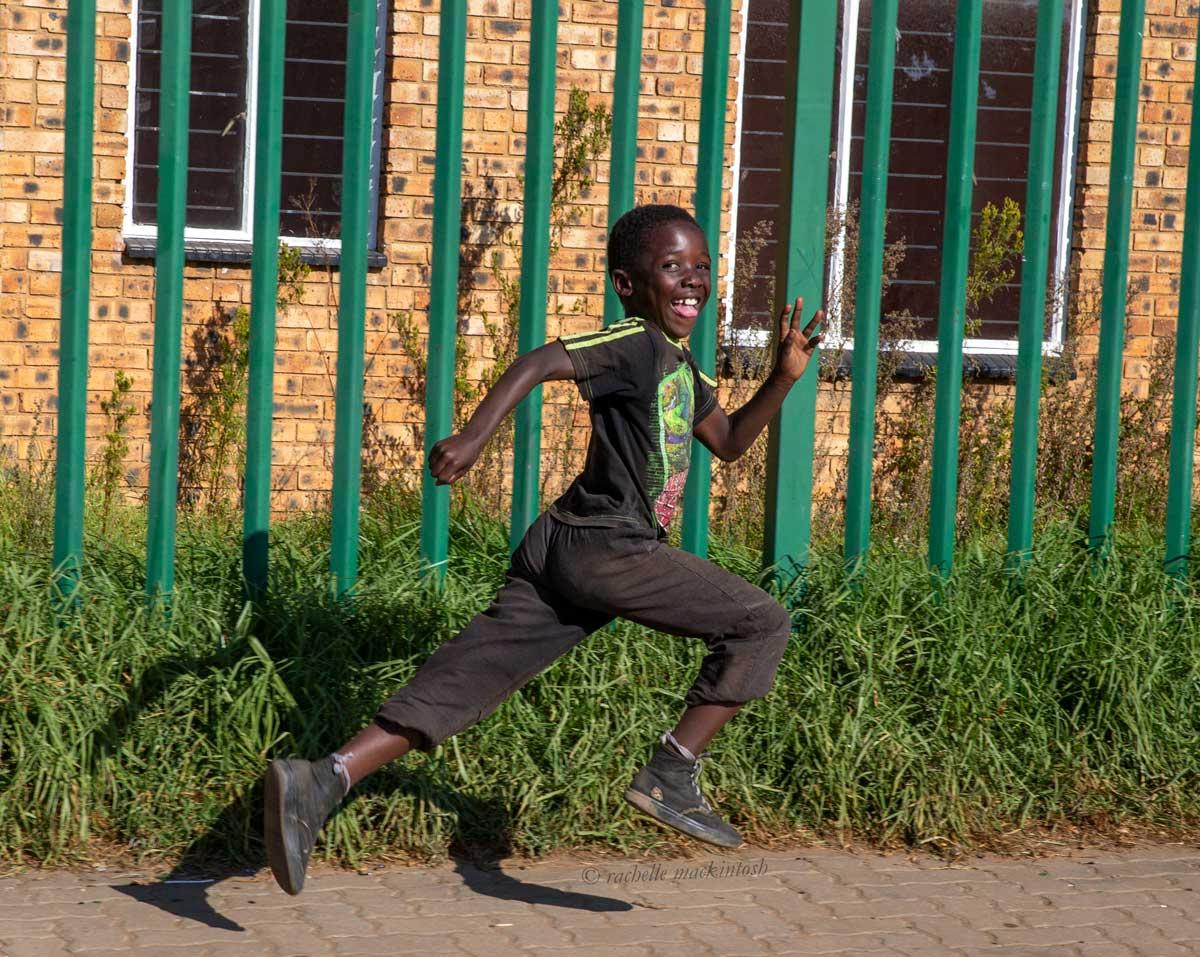 south africa local boy soweto