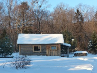 myhouse2