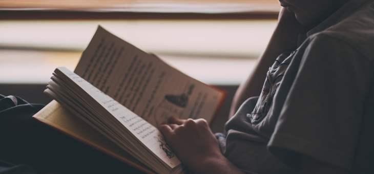 10 feluri în care îl poți ajuta pe copilul tău să îndrăgească cititul
