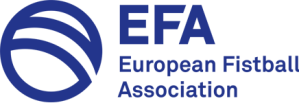 EFA European Fistball Association