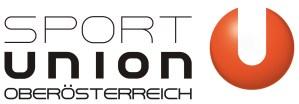 Sportunion OÖ