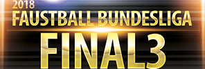 Final3 2018 Logo