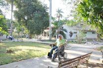 Hosp-rehabilitacion