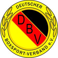DM U19 Velbert