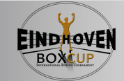 Eindhoven Boxcup