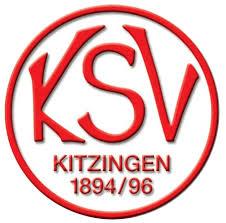 KSV Kitzingen - 5. Frieder-Dollinger-Gedächtnisveranstaltung @ Florian – Geyer - Halle | Kitzingen | Bayern | Deutschland