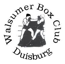 WBC Duisburg