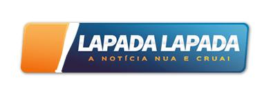Fausto Panicacci no portal Lapada