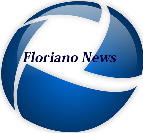 Fausto Panicacci no Floriano News