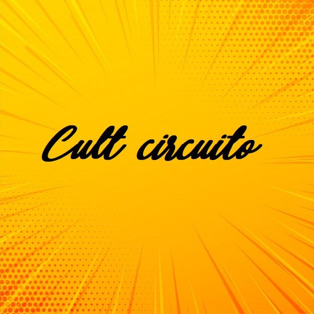 Fausto Panicacci no portal Cult Circuito
