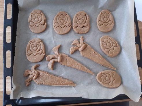 réaliser un emporte-pièce à biscuits