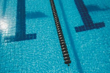 compétition natation