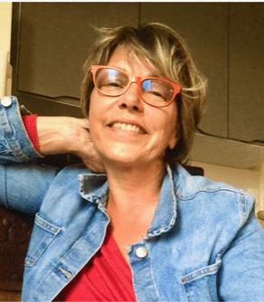blog de grand-mère