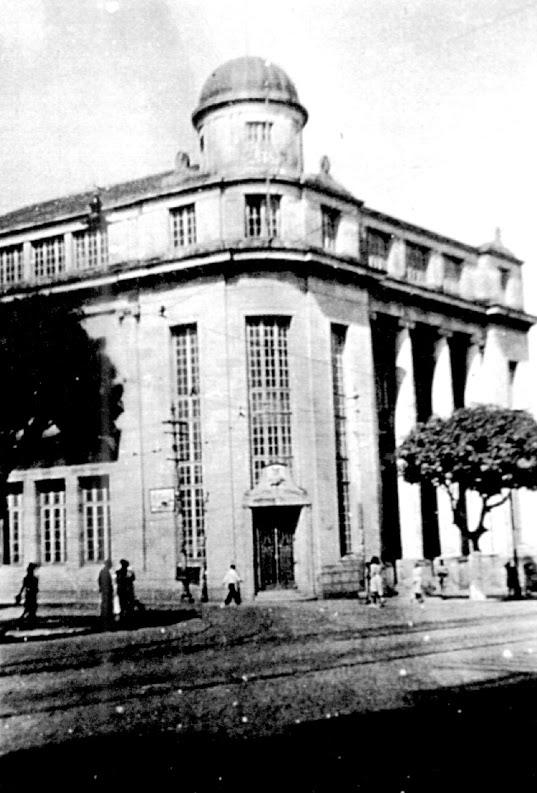 ACP 1949
