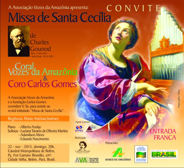 2015 CONVITE Missa Sta. Cecília.jpg