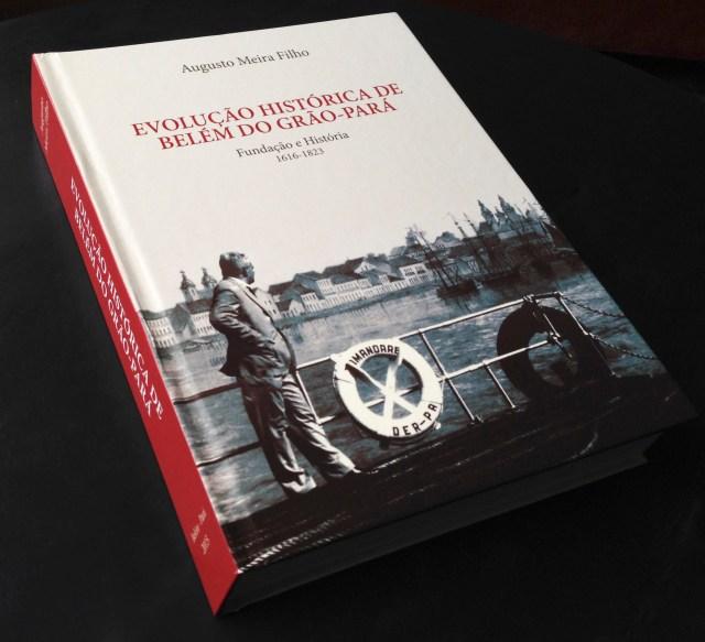 livro_capa_amf_56116618640 (1)