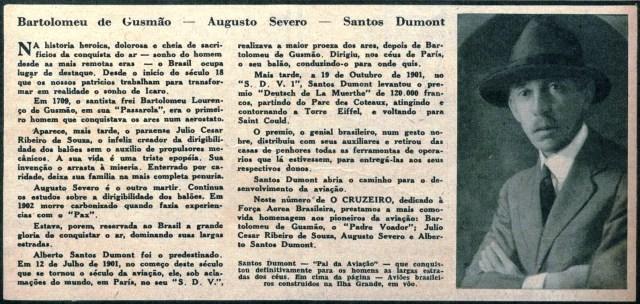 O Cruzeiro - 06SET1941