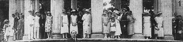 revista-da-semana-rj-2-05jul1924