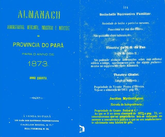 almanack-administrativo-mercantil-industrial-e-noticioso-da-provincia-do-para-para-o-anno-de-1873-anno-quarto