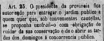 diario-de-belem-14out1873