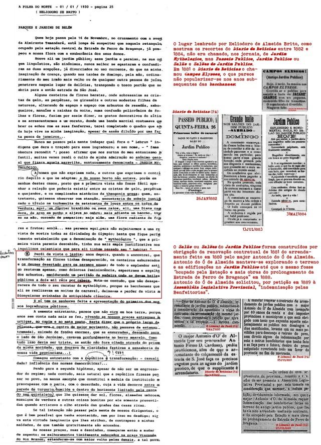 fn-materia-de-heliodoro-de-almeida-brito