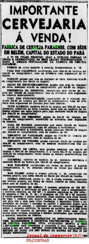 jornal-do-commercio-09jun1940
