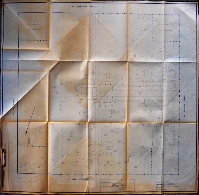 topografia-planimetrica
