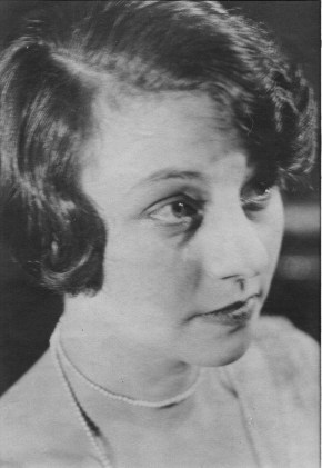 Cathy Lienhard