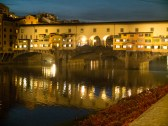 Florence-002