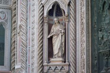 Florence-003