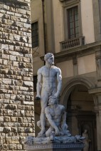 Florence-015