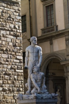 Florence-015