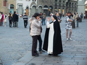 Florence-023