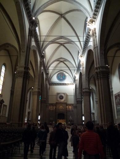 Florence-029