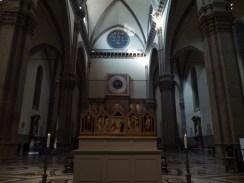 Florence-031