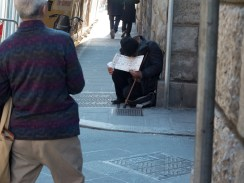 Florence-064