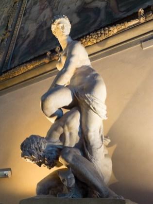 Florence-084