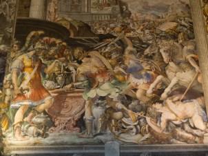 Florence-098