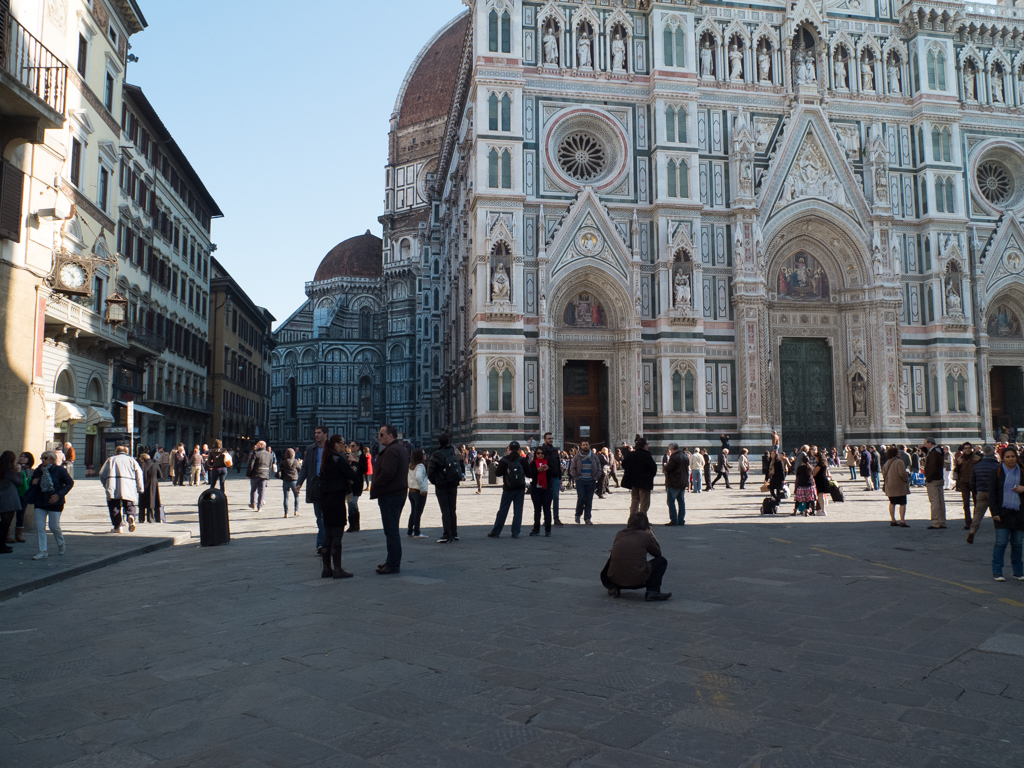 Florence-109