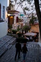 Greece-010