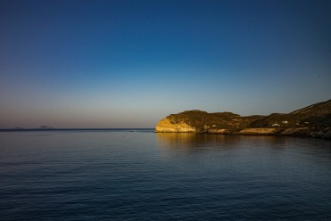 Greece-017