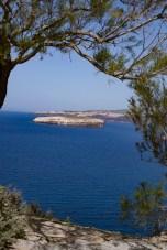 Greece-022