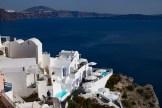 Greece-025